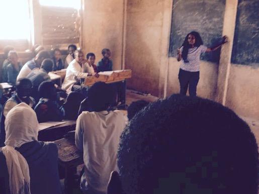Samire elementary 14 - 1